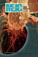 Middle East Journal of Cancer